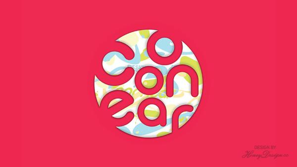 coonear品牌设计5.jpg