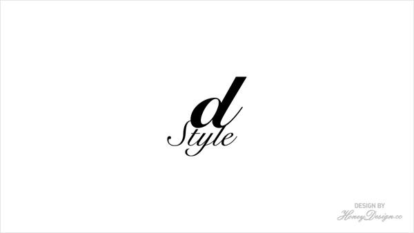 d-style标志设计4.jpg