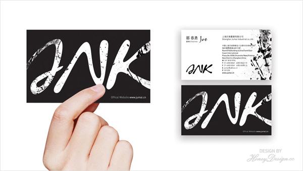 ANK品牌设计5.jpg