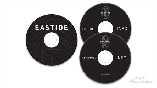 Eastide品牌设计4.jpg