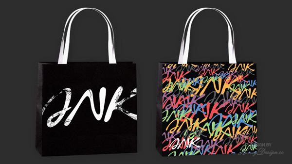 ANK品牌设计2.jpg