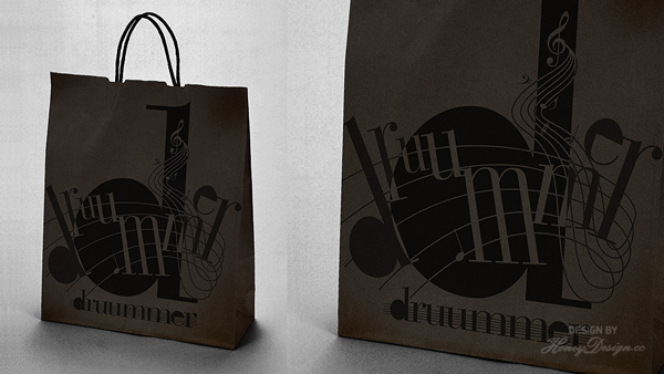druummer品牌设计2.jpg