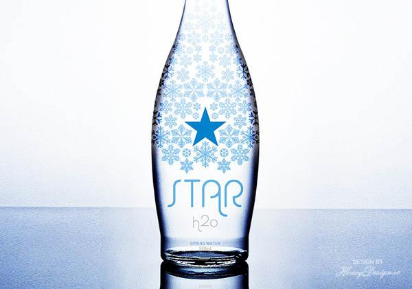 Star H2O包装设计3.jpg