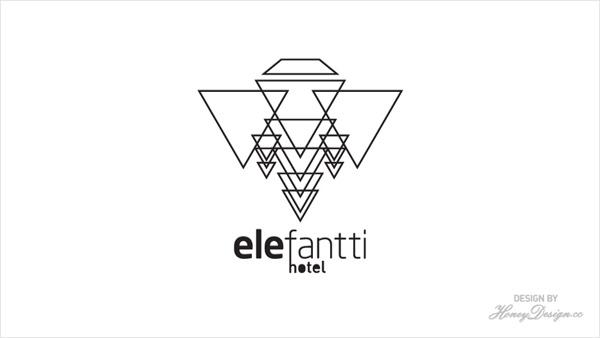 elefantti Hotel品牌设计1.jpg