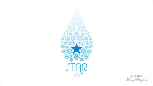 Star H2O包装设计1.jpg