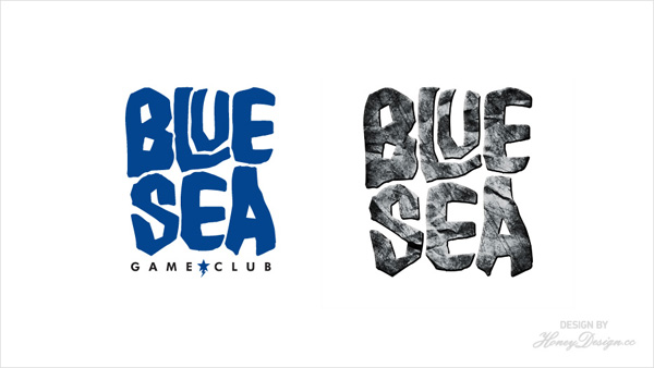 Bluesea标志设计1.jpg