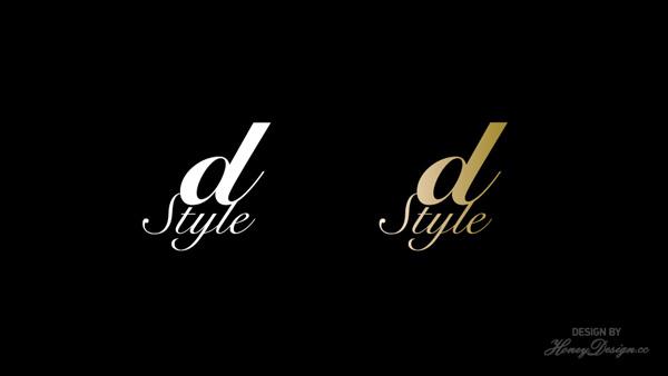 d-style标志设计1.jpg