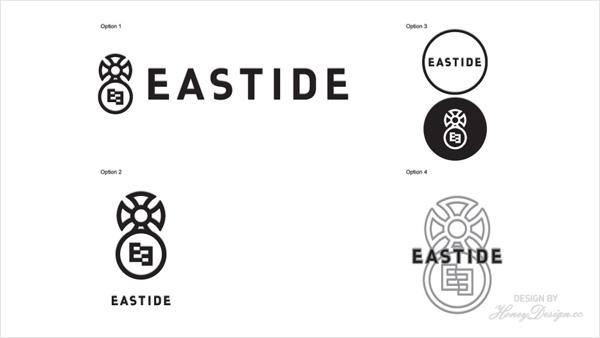 Eastide品牌设计3.jpg