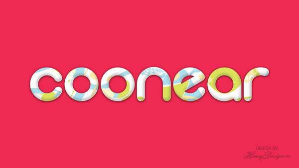 coonear品牌设计6.jpg