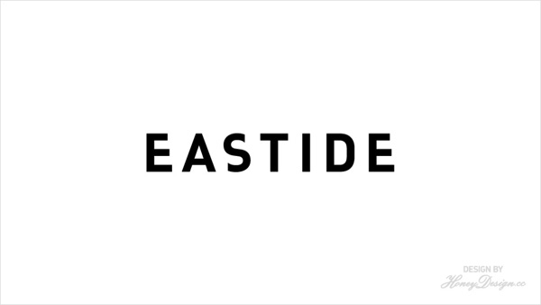 Eastide品牌设计1.jpg