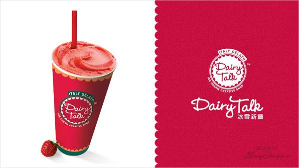 DairyTalk品牌设计2.jpg
