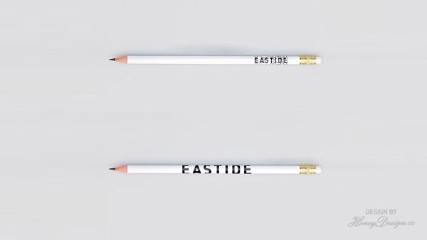 Eastide品牌设计5.jpg