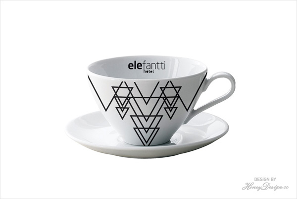 elefantti Hotel品牌设计10.jpg