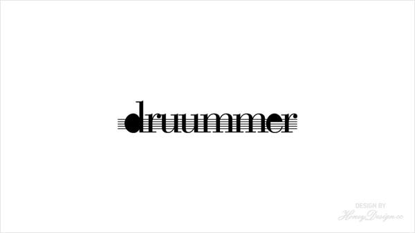 druummer品牌设计1.jpg