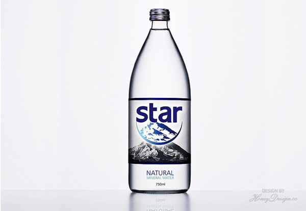 STAR H2O别注版包装设计4.jpg