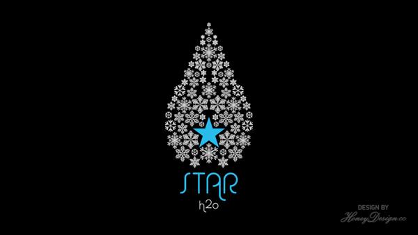 Star H2O包装设计4.jpg