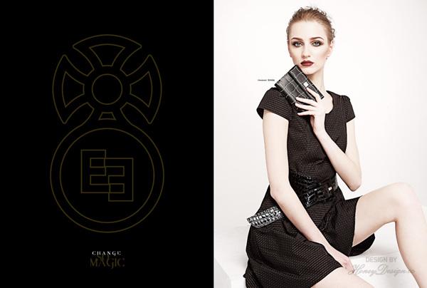 Eastide品牌设计9.jpg