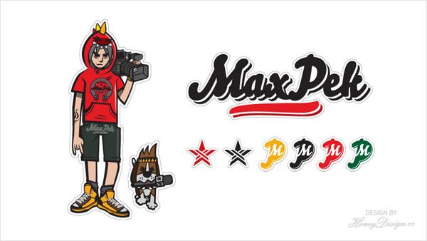 MAX PEK4.jpg