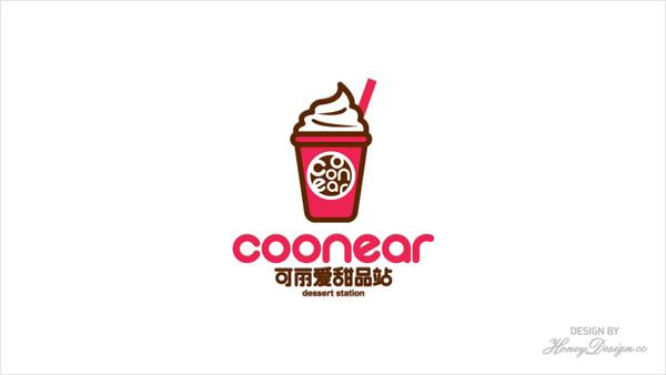 coonear品牌设计2.jpg
