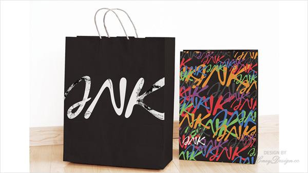 ANK品牌设计3.jpg