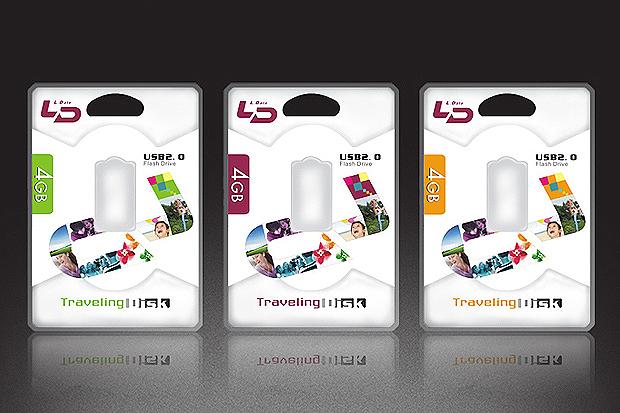 包装设计5.jpg