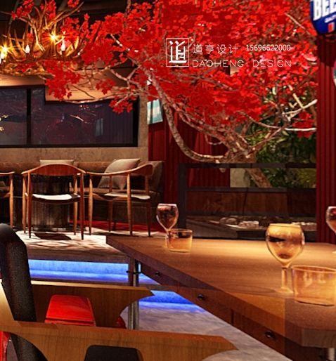 音乐餐厅设计15696622000-288.jpg