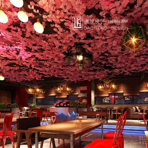 音乐餐厅设计15696622000-289.jpg