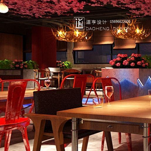 音乐餐厅设计15696622000-286.jpg