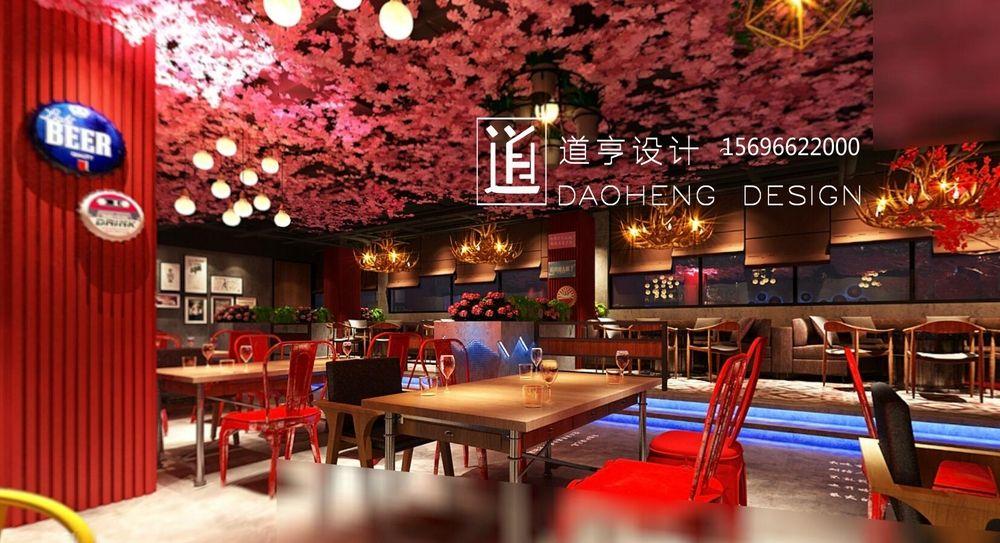音乐餐厅设计15696622000-297.jpg