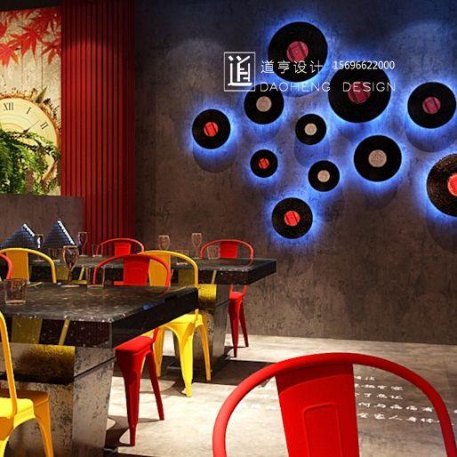 音乐餐厅设计15696622000-293.jpg