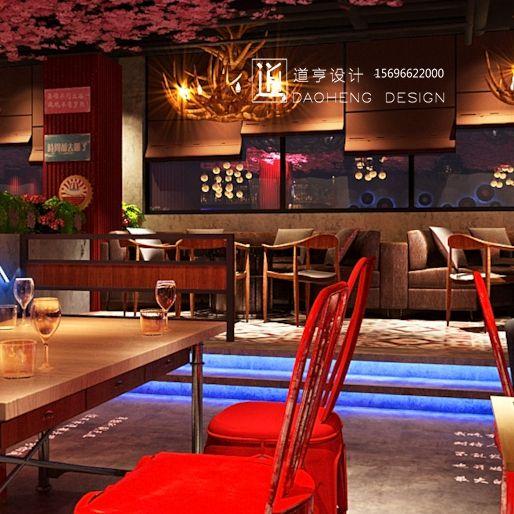 音乐餐厅设计15696622000-287.jpg