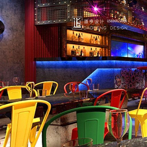 音乐餐厅设计15696622000-281.jpg