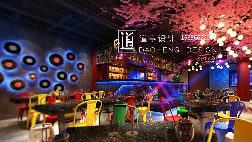 音乐餐厅设计15696622000-295.jpg