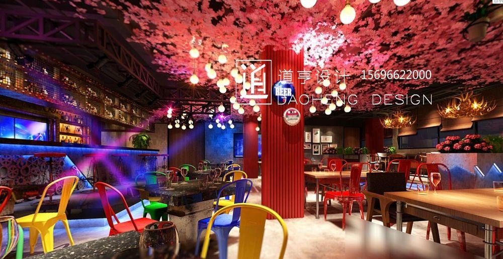 音乐餐厅设计15696622000-300.jpg