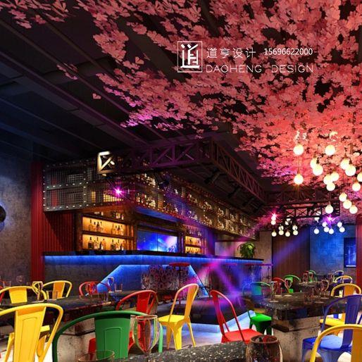 音乐餐厅设计15696622000-283.jpg