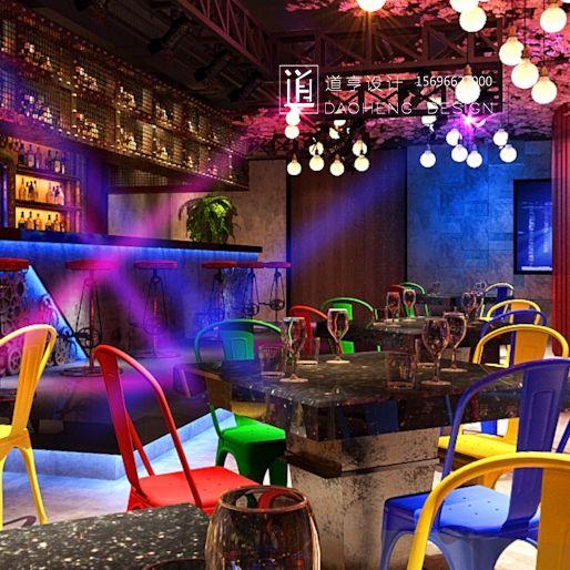 音乐餐厅设计15696622000-282.jpg