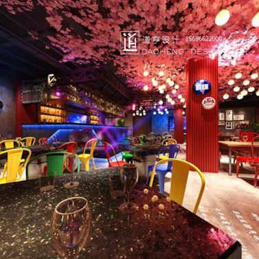 音乐餐厅设计15696622000-285.jpg