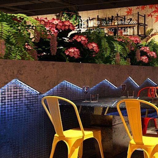 音乐餐厅设计15696622000-292.jpg