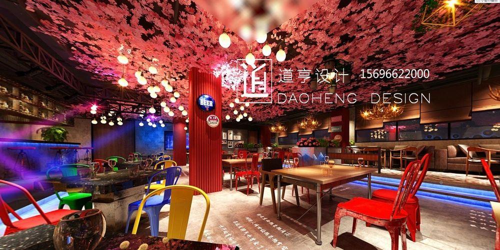 音乐餐厅设计15696622000-296.jpg