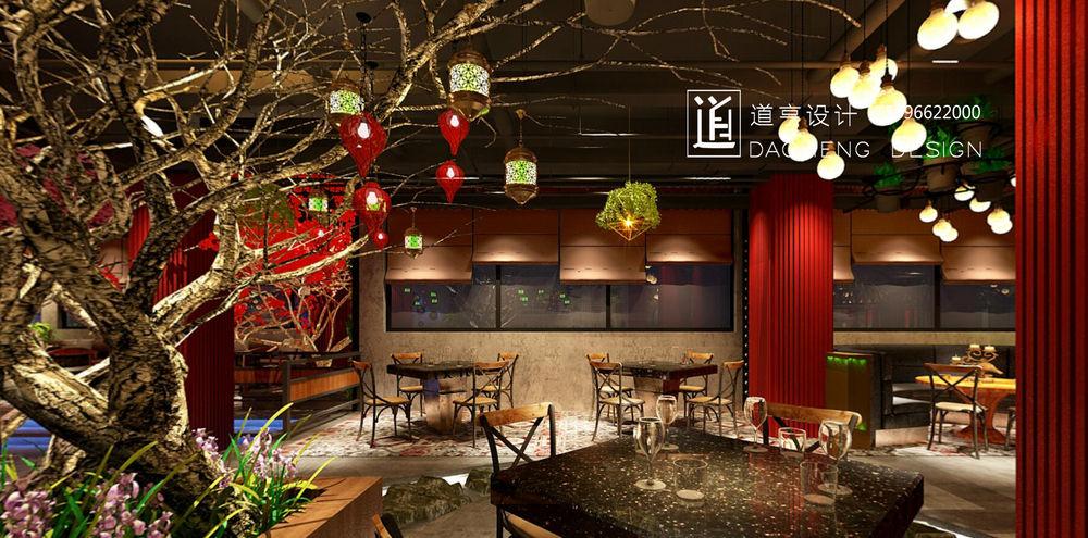 主题餐厅设计15696622000-332.jpg