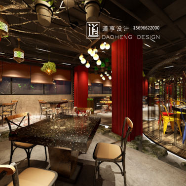主题餐厅设计15696622000-323.jpg