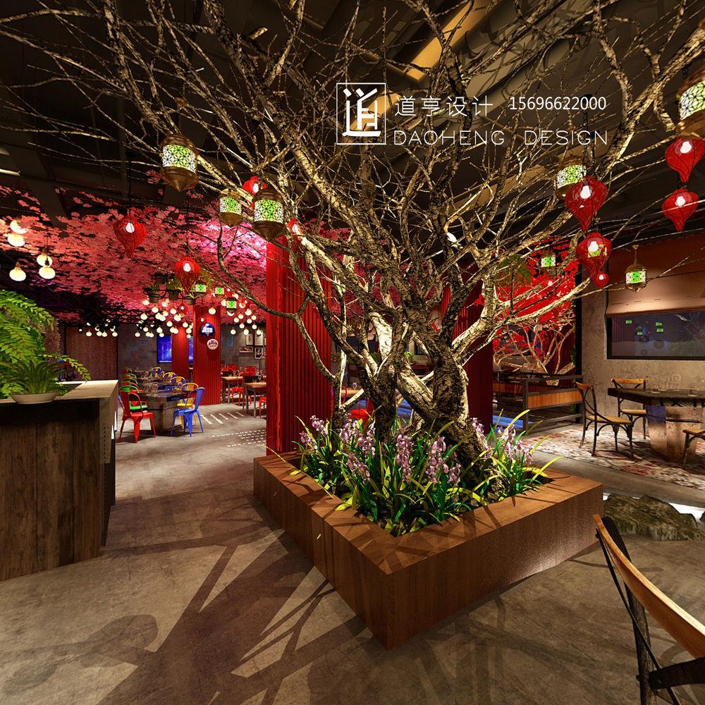 主题餐厅设计15696622000-322.jpg