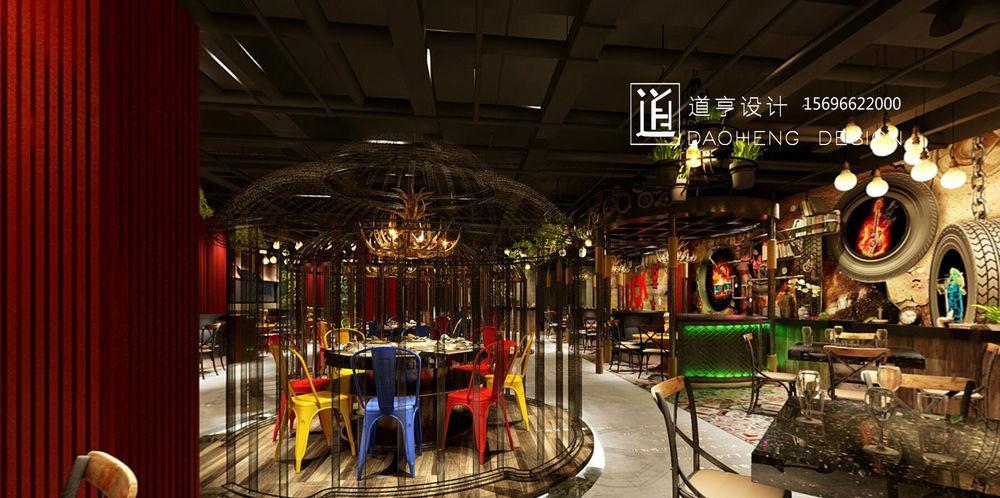 主题餐厅设计15696622000-333.jpg