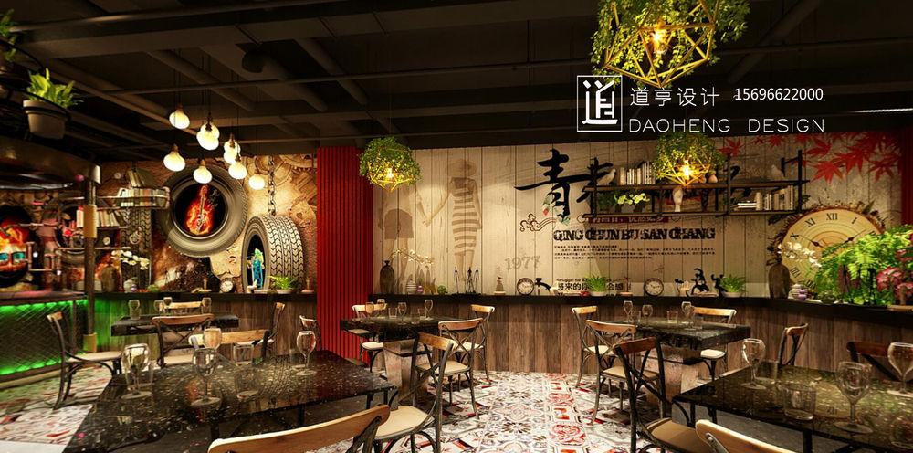 主题餐厅设计15696622000-335.jpg