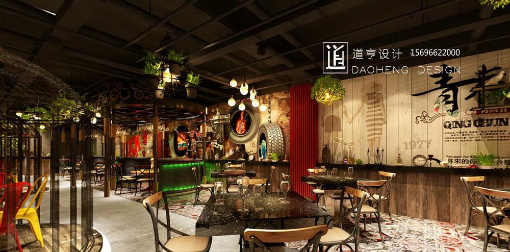 主题餐厅设计15696622000-334.jpg