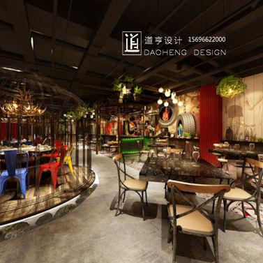 主题餐厅设计15696622000-320.jpg