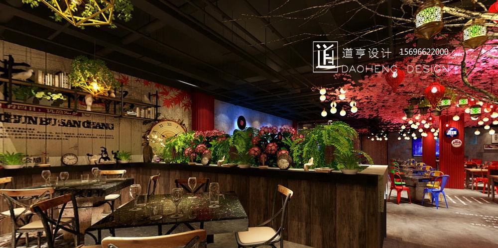 主题餐厅设计15696622000-330.jpg