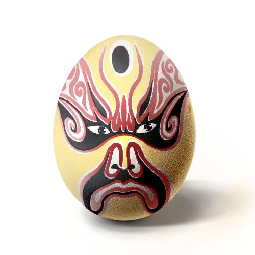 唯美的鸡蛋创意设计图 - AAA级私秘视频馆 - jb.cb.cb.cb 的博客