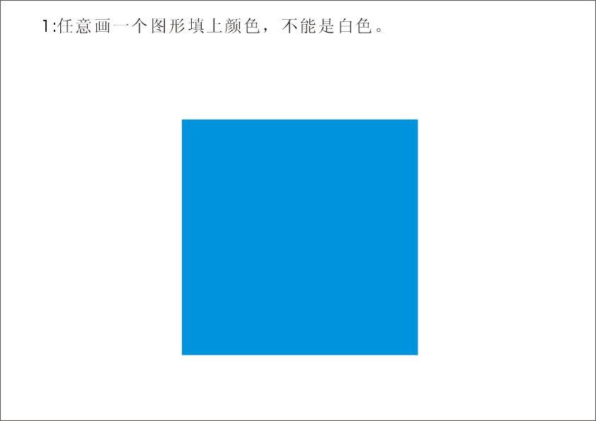 1_y8mMuAafi7oV.jpg
