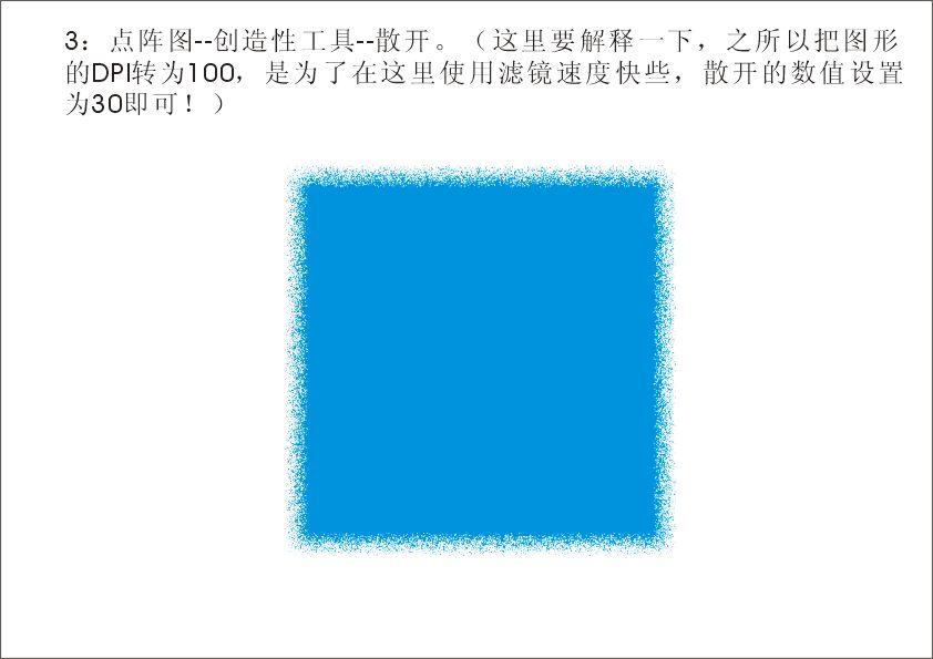 3_ZJVf57YKQdh1.jpg
